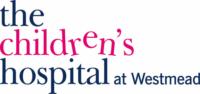 children's hospital westmead