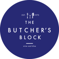 The Butcher's Block